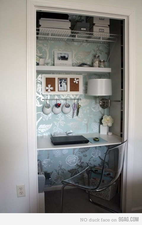 there is a perfect closet out there for the home pinterest rh pinterest com