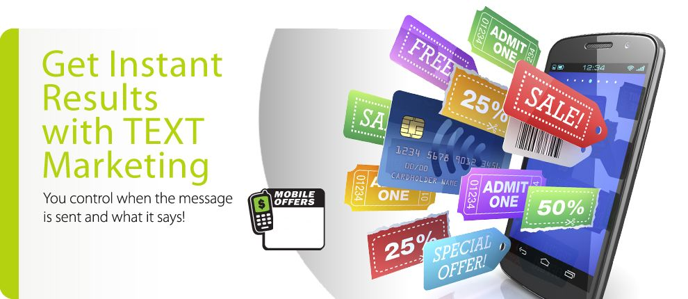 We offer Best Bulk SMS Service with reasonable cost  We are