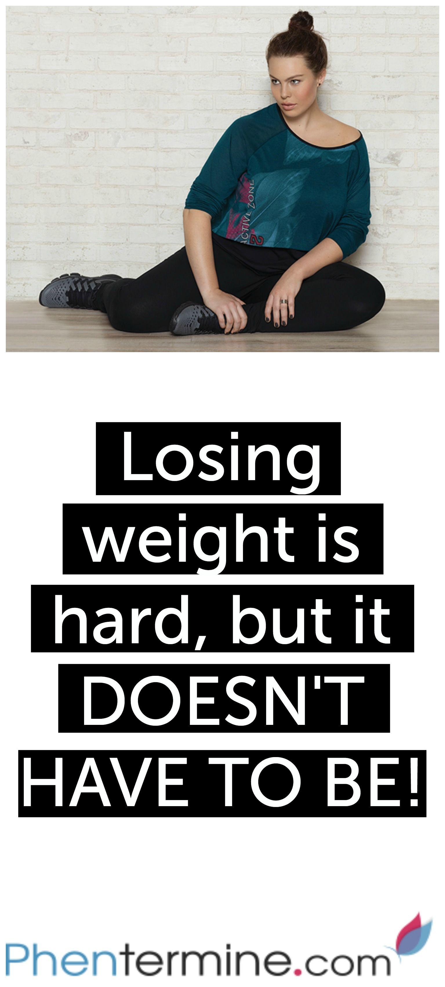 Photo of SMART Ziele zur Gewichtsreduktion mit