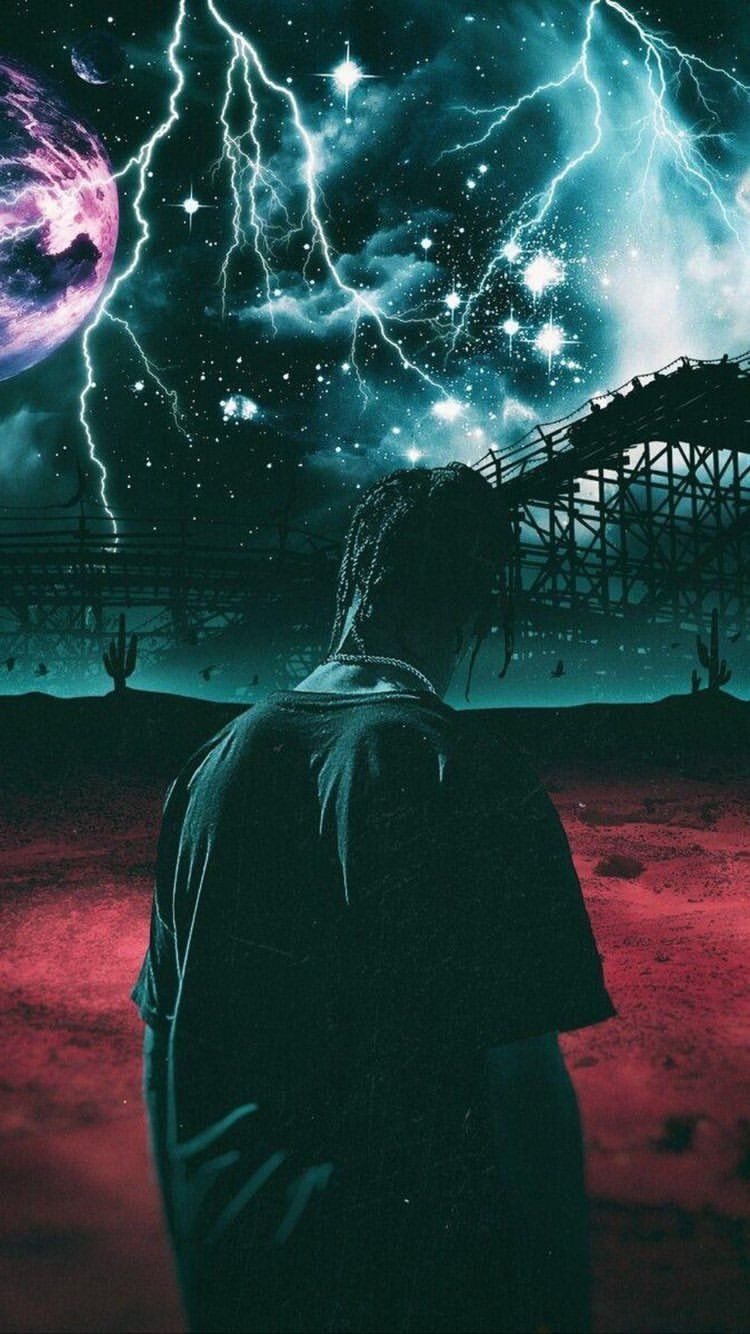 Travisscottwallpapers Travisscottwallpapers Travisscottwallpapers Travis Scott Wallpapers Travis Scott Iphone Wallpaper Travis Scott Art