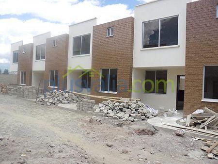 Casas De Projeto Casa Popular Economica Cod 101 Plantas Pelautscom