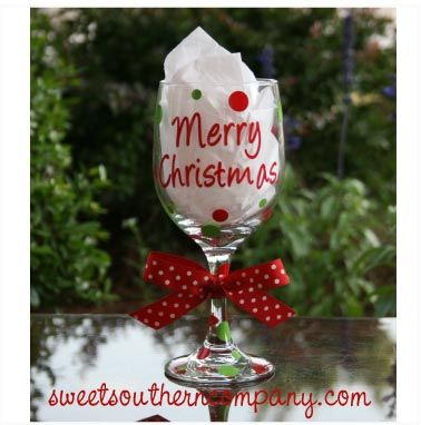 Gift idea for a boss or co worker!   Xmas gifts, Christmas ...