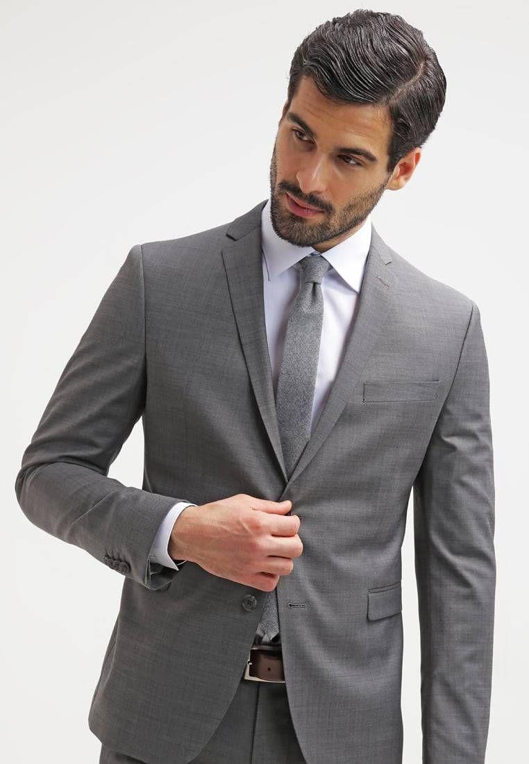 Hot mens haircuts smokinu hot men  suited  pinterest  menus suits