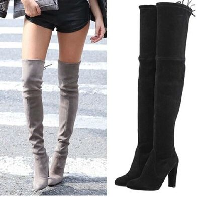 Cheap boots summer, Buy Quality boot forms directly from China ...