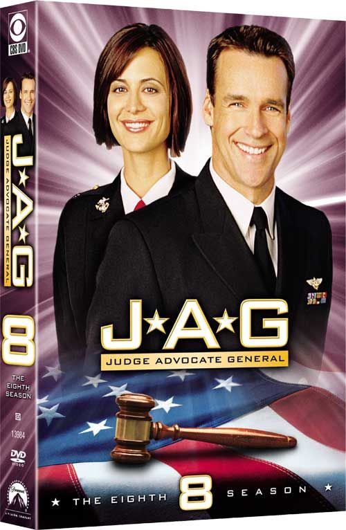Loved This When I Was Little Watching It With My Dad Books Movies The Like David James Elliott Ncis Series