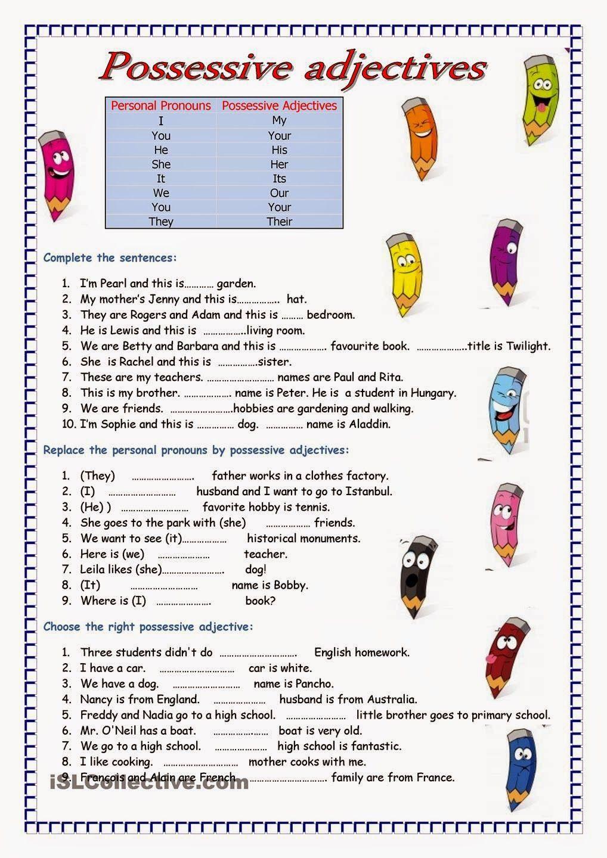 LEARNING ENGLISH ONLINE 03/09/15 phonics English