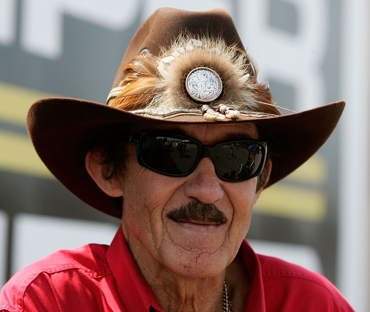 WHAT DO RICHARD PETTY AND BERT CONVY HAVE IN COMMON? - NASCAR ...