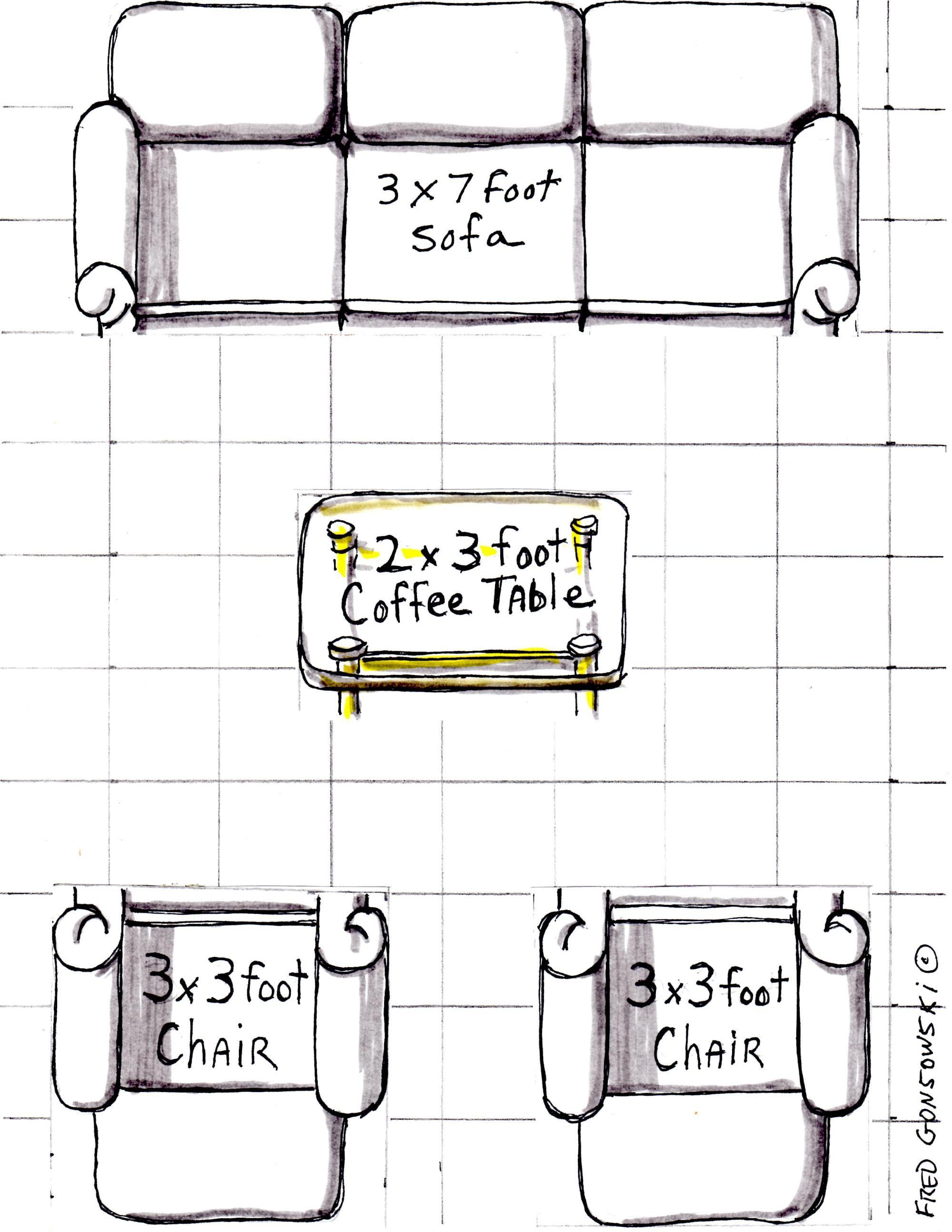 16x16 Master Bedroom Layout