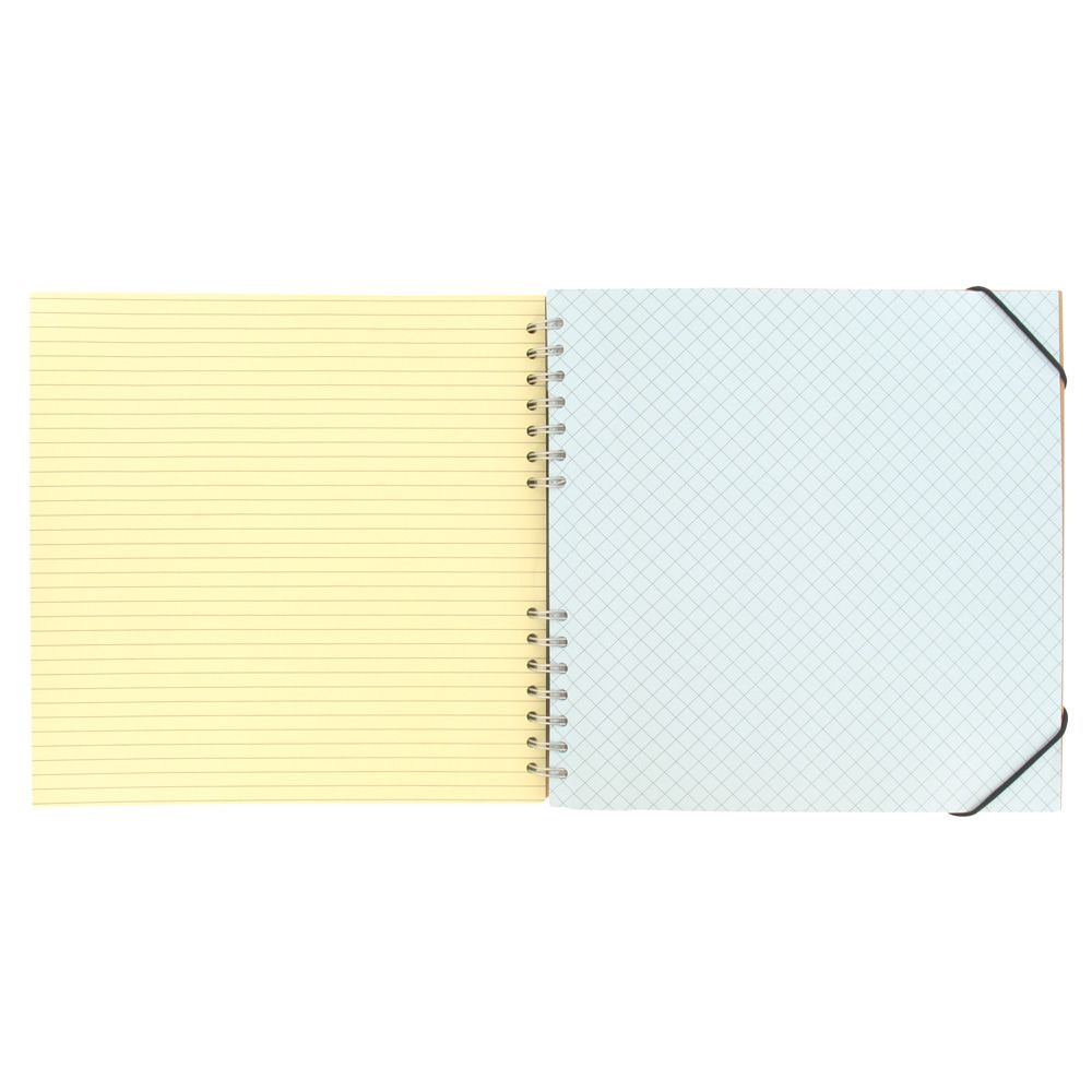 Scrapbook paperchase - Kraft Project Scrapbook At Paperchase I M Going To Look For This To Buy
