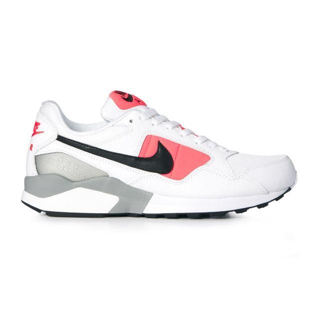 meet 8b422 16c00 Nike Air Pegasus 92. Nike Air Pegasus 92 Nike Running, Nike Free Runs ...