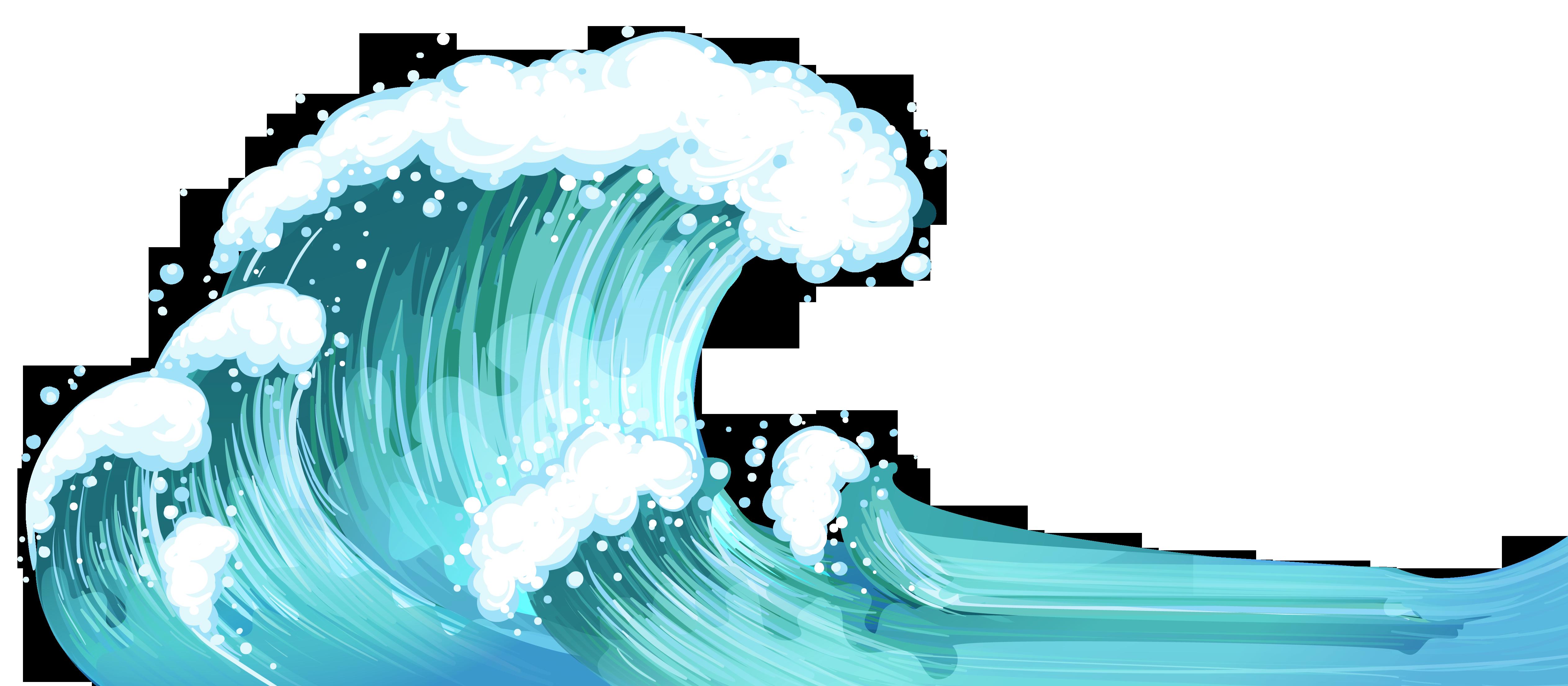 Ocean Waves Clip Art Simple Google Search Arte Da Animacao Moana Festa Infantil Arte Com Bailarina