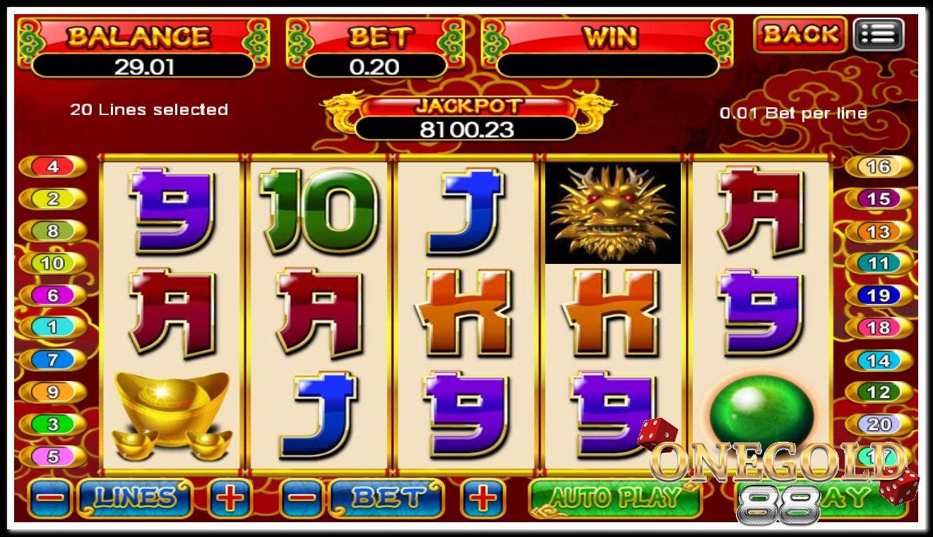 918kiss Client Apk Download Https Onegold88 Com Blog 918kiss Client Apk Download Real Money Online Play Game Online Online Casino