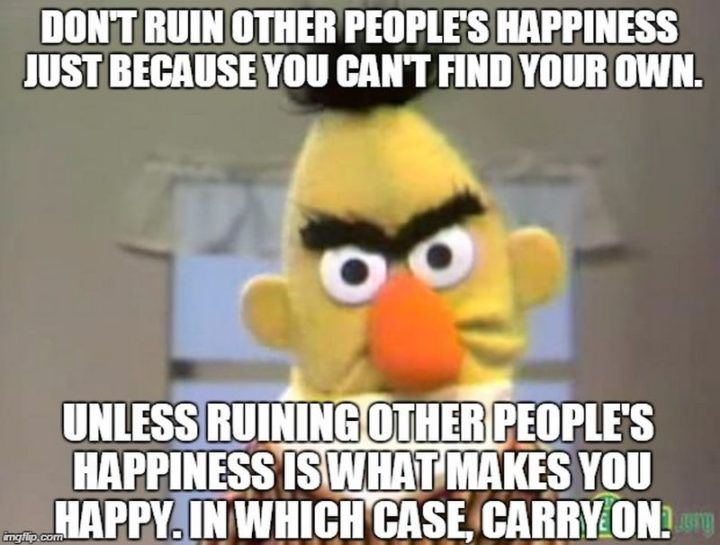 85 Happy Memes To Brighten Your Day And Make You Smile Happy Memes Sesame Street Memes Memes