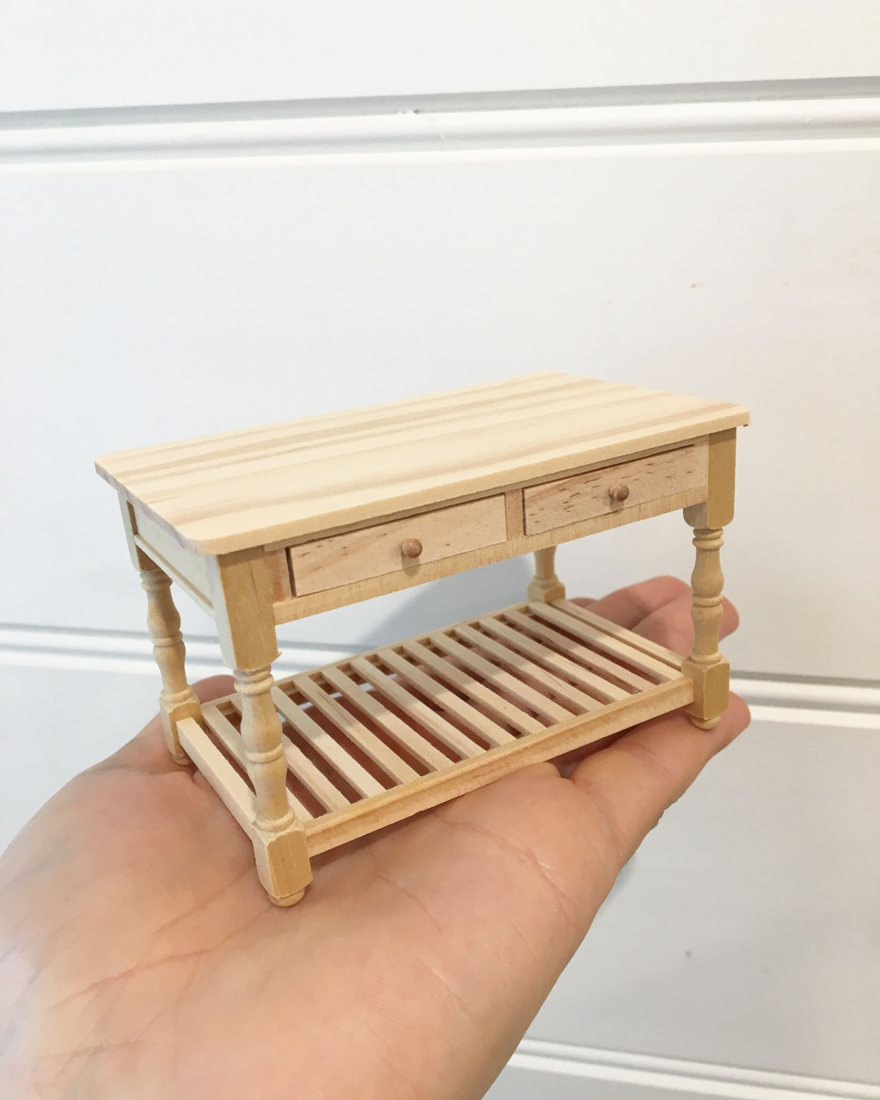 miniature dollhouse furniture woodworking. miniature kitchen, houses, furniture, dollhouse miniatures, doll barbie, mockup, woodworking furniture n