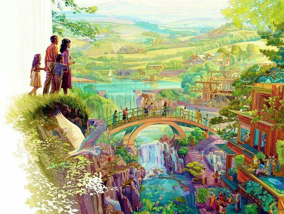 Картинки свидетелей иеговы новый мир, надписью выздоравливай дорогой