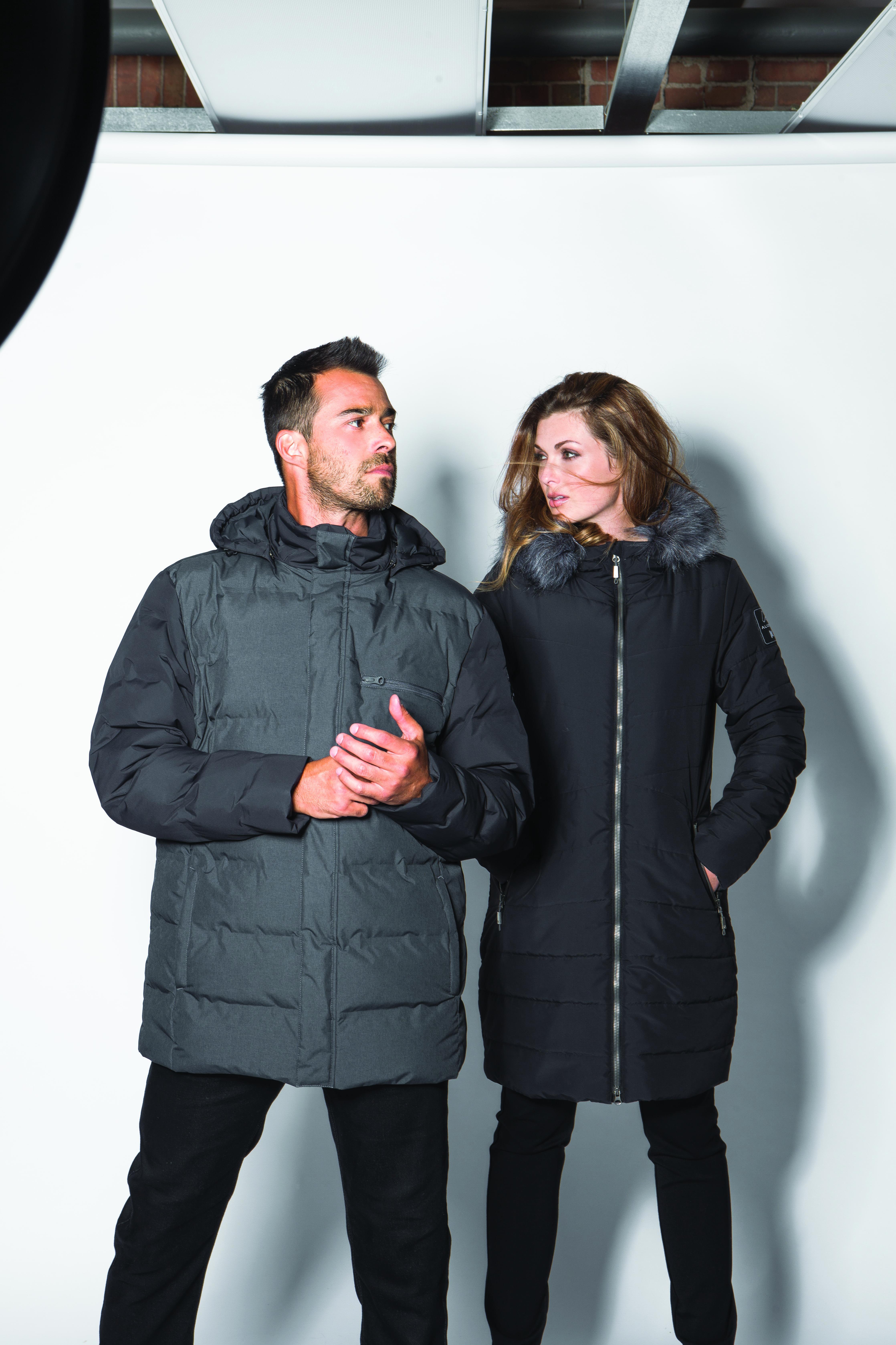 quebec mode femme homme men mensfashion automne hiver fashion  style fall winter womensfashion women coat jacket manteau  photoshoot