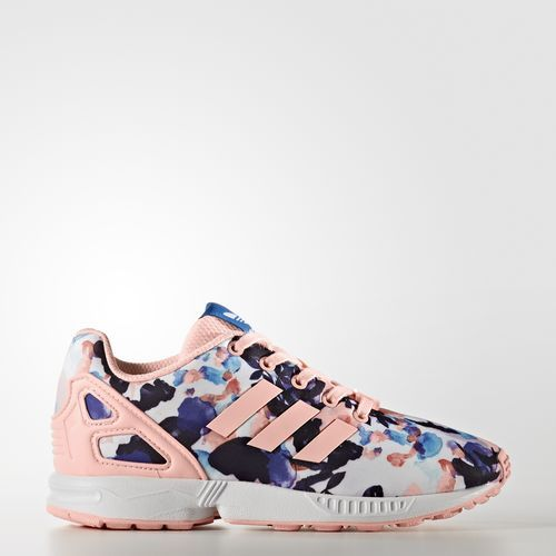 on feet images of later pre order adidas - Кроссовки ZX Flux | Спорт | Кроссовки, Уличный ...
