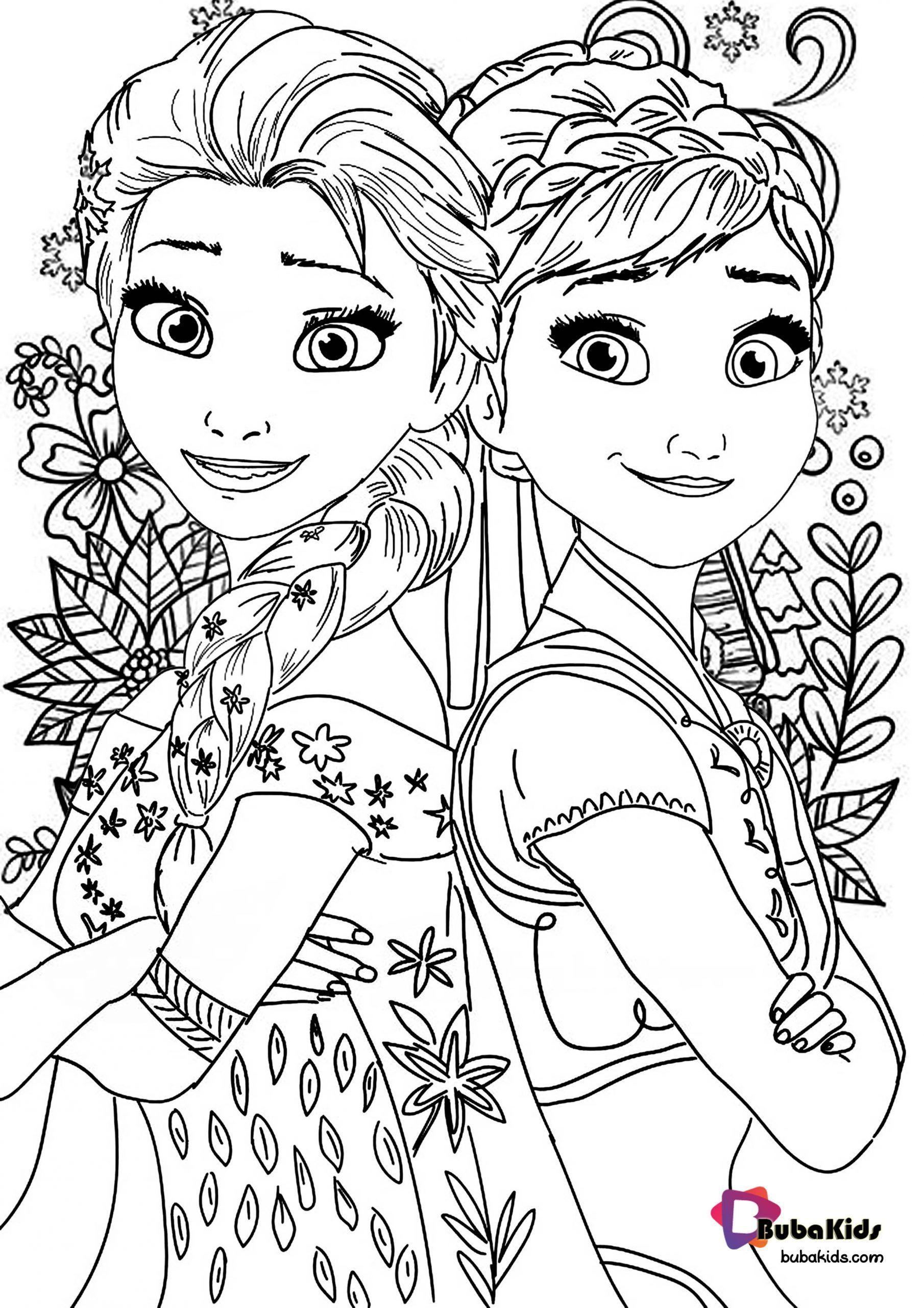 Frozen 2 Malvorlagen Fur Kinder Sammlung Von Cartoon Malvorlagen Fu Malvorlagen Fur Kinder Zum Ausdrucken Disney Prinzessin Malvorlagen Kostenlose Ausmalbilder