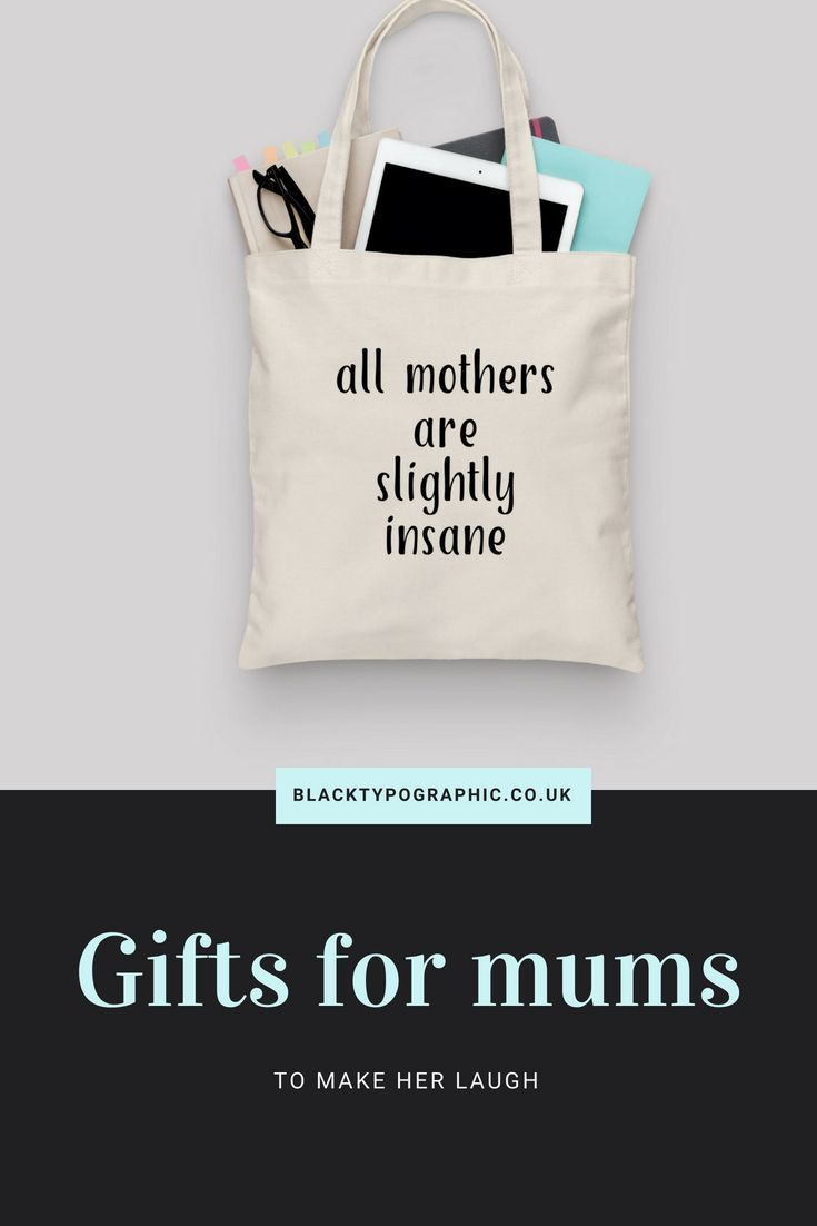 Looking for the perfect gift for your mum this holiday ...