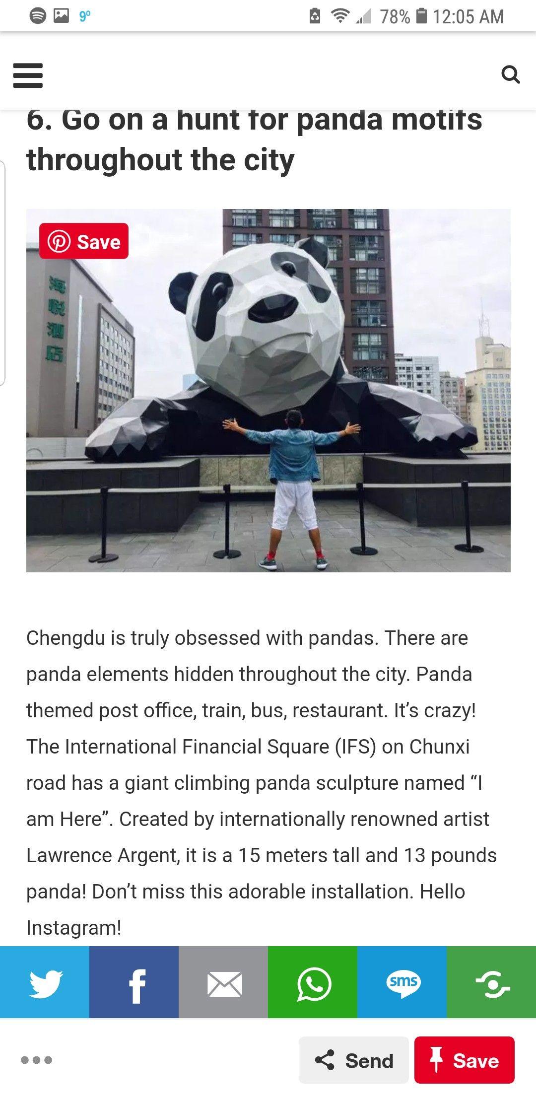 Pin By Jimbms On China Travel China Travel Chengdu Post Office