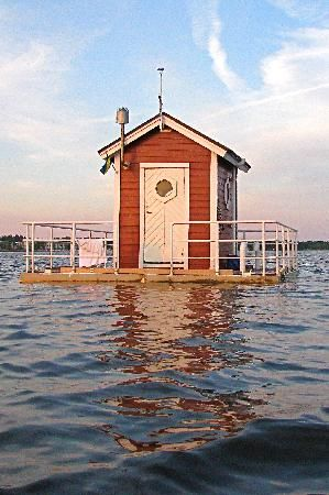 Utter Inn Vasteras Sweden With Images Sweden Floating Hotel Trip Advisor