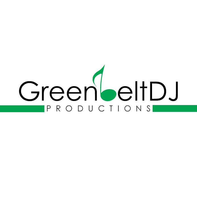 Greenbelt DJ are premiere Austin wedding DJs / reception