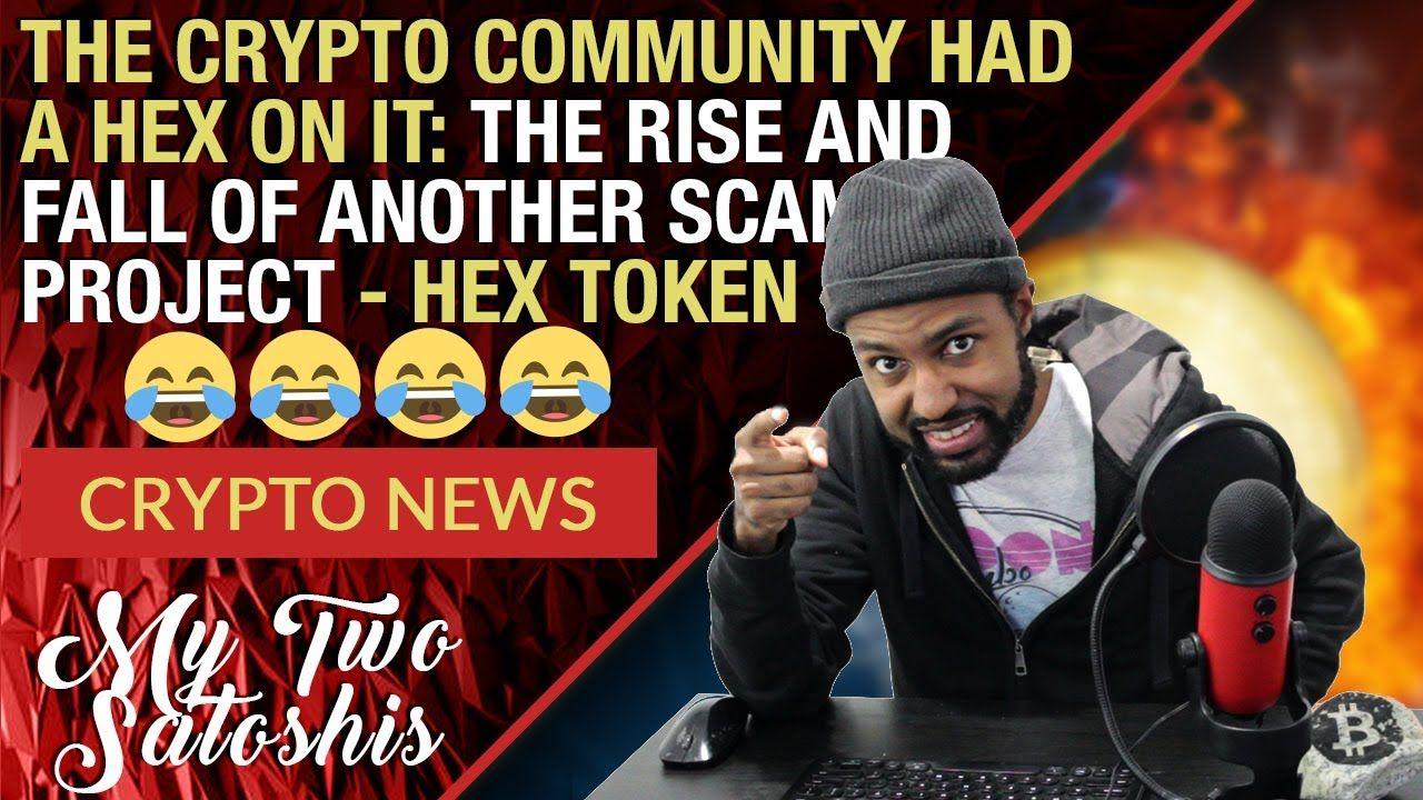 bitcoin hex price