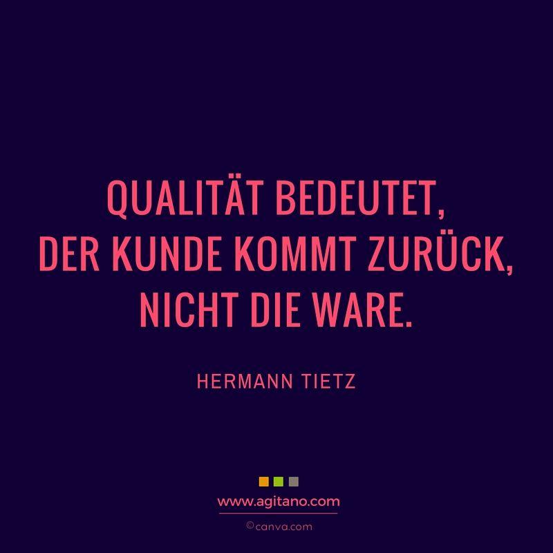 qualität sprüche qualität #vertrieb #business #produkt #zitate #sprüche | Sprüche  qualität sprüche