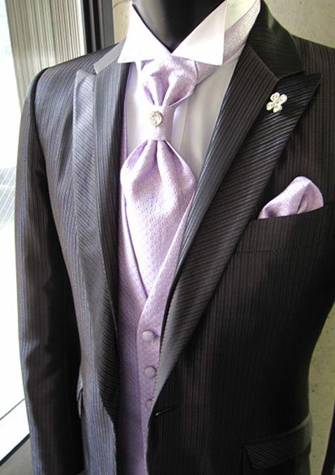 2013 Custom Made High quality Mens Wedding Dress Bridegroom suits ...