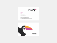 Cards / pinet