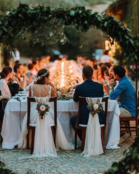 Intimate Wedding Tips: 20 You Should Try   Wedding Spot Blog