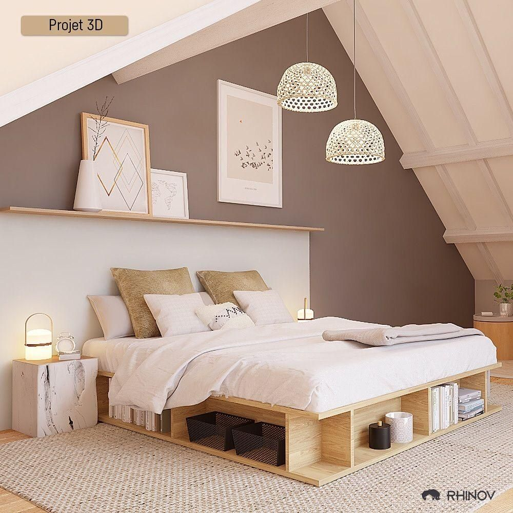Home Staging Chambre Adulte nice deco chambre home staging that you must know, you're in