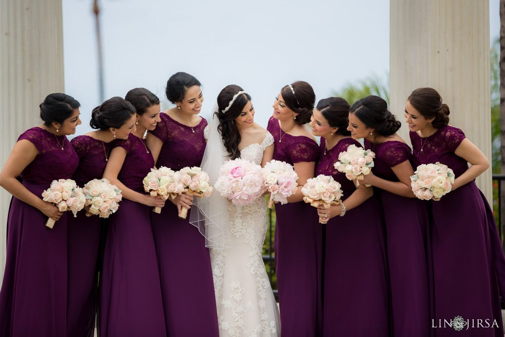 Newport Beach Marriott Wedding Wedding Photos Want Pinterest