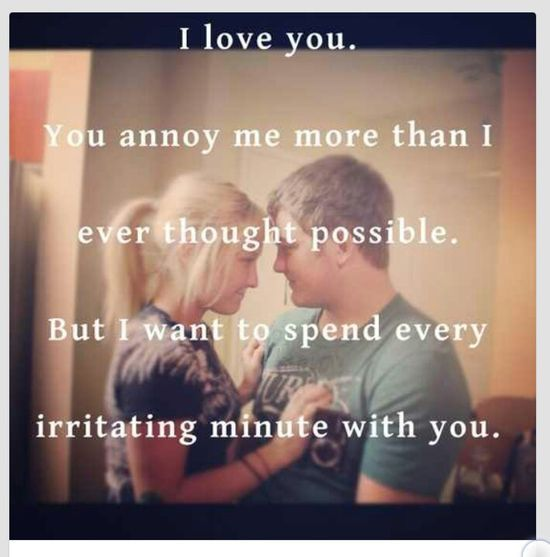 Relationships Love Quotes Tumblr Words Love Quotes