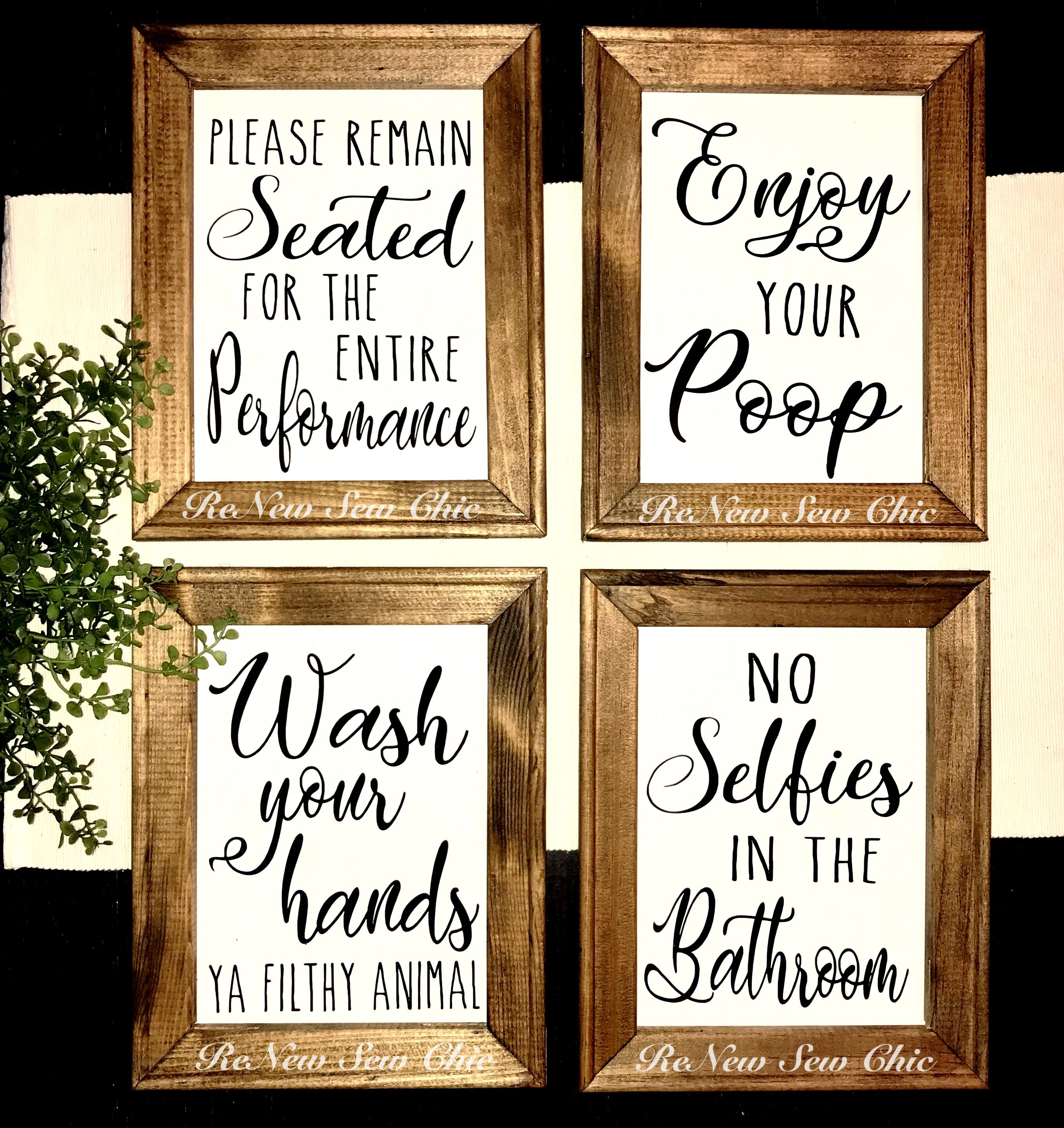 Reverse canvas sign Canvas projects diy, Canvas signs