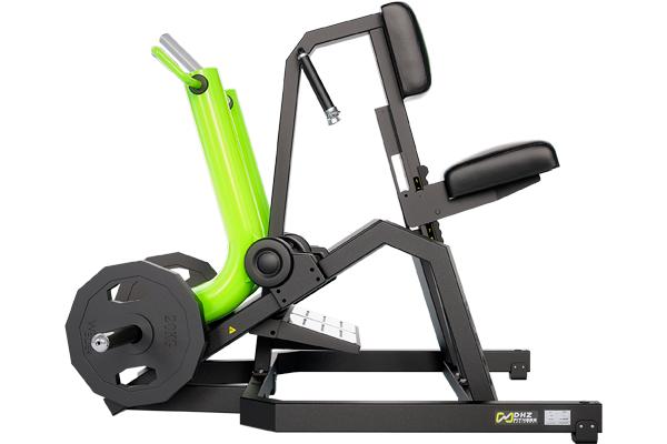 Maquina De Musculacion Para Gimnasios Multifuncional Motion Cage Aparelho De Musculação Equipamentos De Fitness Equipamento De Academia