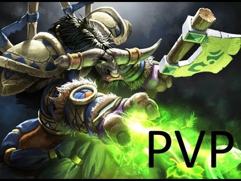 Shaman 3 resto PvE Restoration