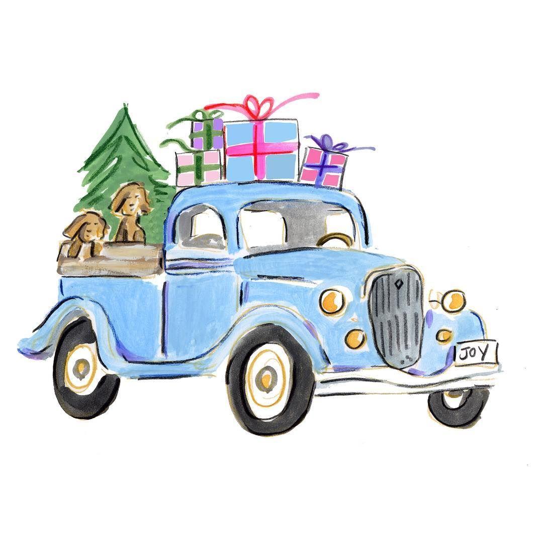 Gemälde clipart  Pin by TAD on FALALALALA | Pinterest | Holiday clip art, Design ...