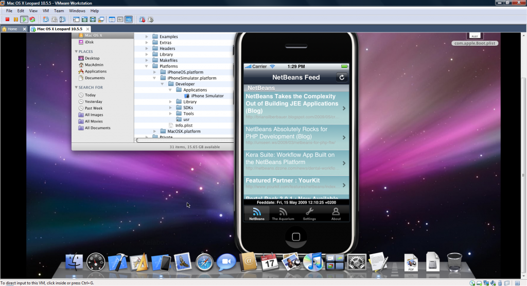 Suite For Iphone Mac