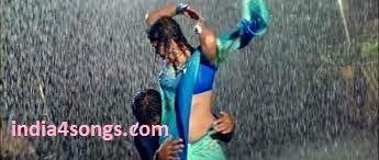 Http Www India4songs Com 2014 05 Vallavan 2007 Mp3 Songs Download Free Html Mp3 Song Download Mp3 Song Songs