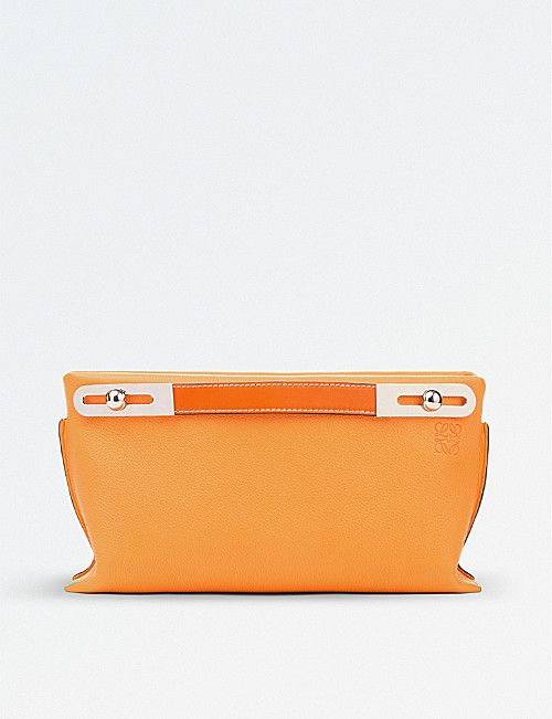 57c51ed799a Explore at Selfridges Loewe s covetable collection of classic bags