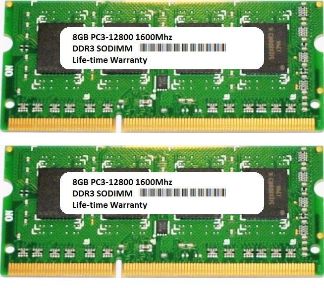 4GB 4x 1G 2Rx8 PC2-6400 DDR2 800Mhz 240Pin DIMM Memory RAM Desktop Intel CPU #6H
