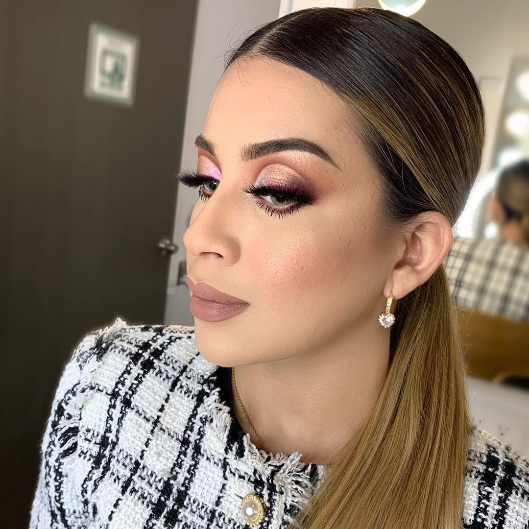 Login –     Maquillaje Maquillaje profesional Maquillaje de nocheMaquillaje de o…