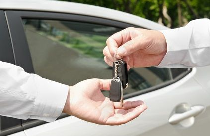 Valet Parking New Jersey Http Www Parkplusvaletservice Com Hospital Parking Car Key Replacement Valet Valet Services
