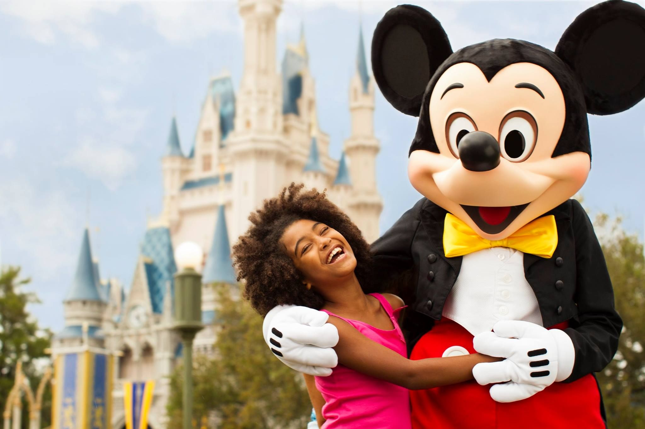 Request A Quote Walt Disney Vacation And Resorts - Disney vacation packages 2016