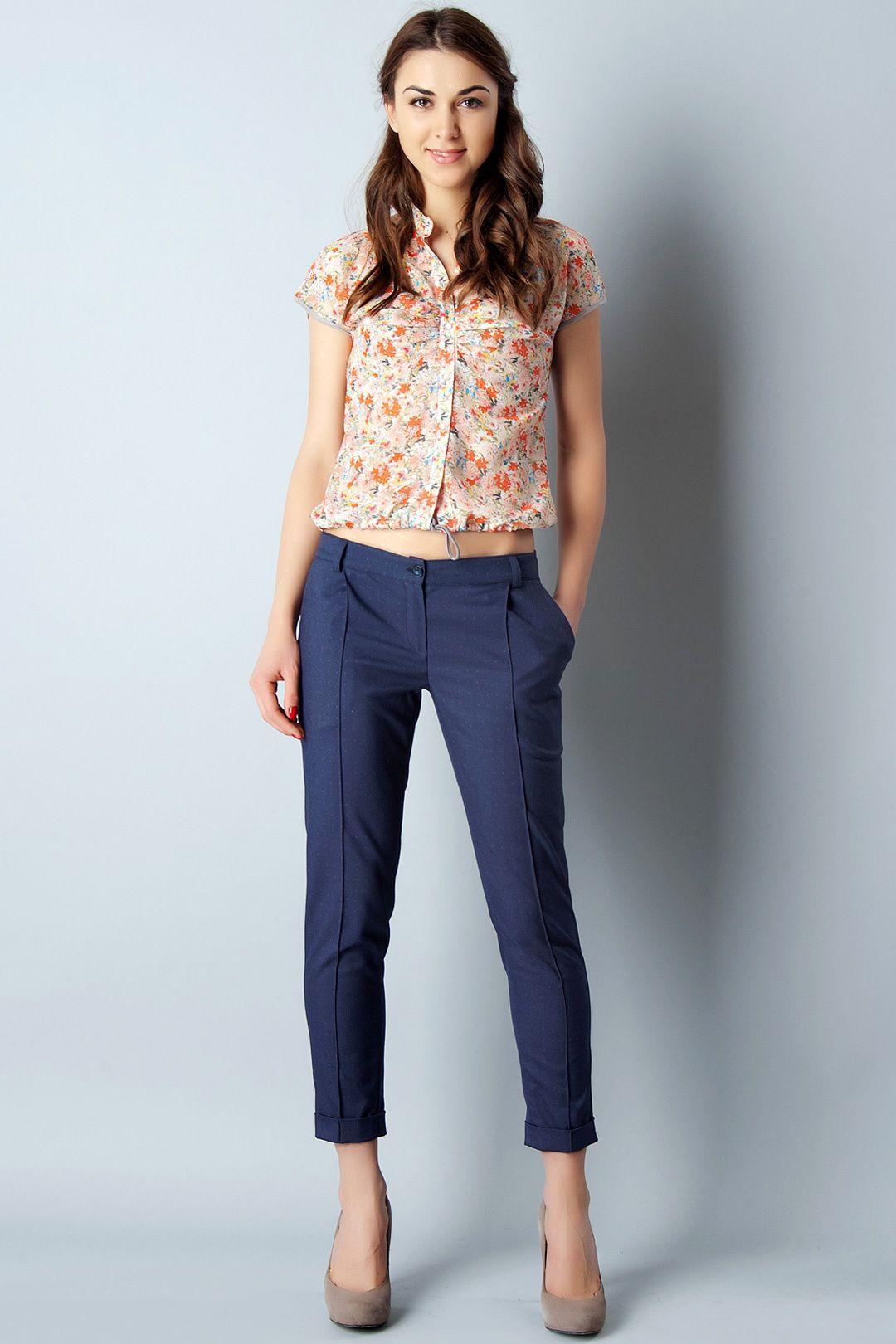 укороченные брюки - Пошук Google