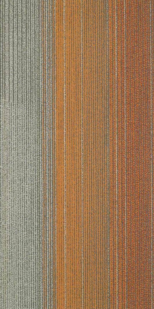 Duotone Tile 5t108 Textured Carpet Carpet Tiles Texture Carpet