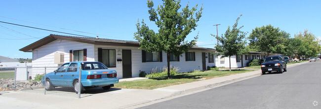 5d8219c065081229a9b049a9033b96de - Section 8 Housing Reno Nv Application