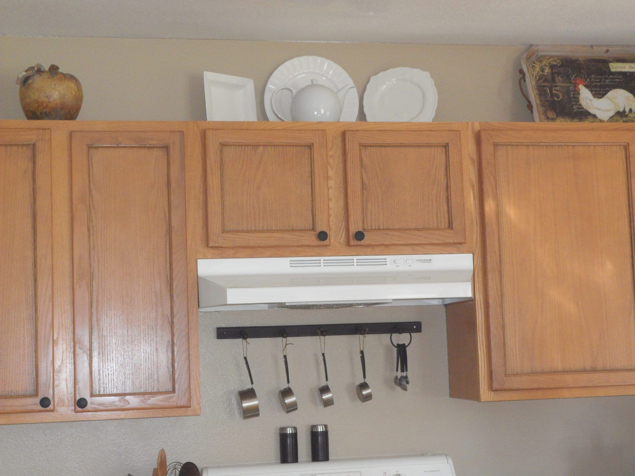 Kitchen Cabinet Handles and Knobs - b q kitchen cabinet knobs and ...
