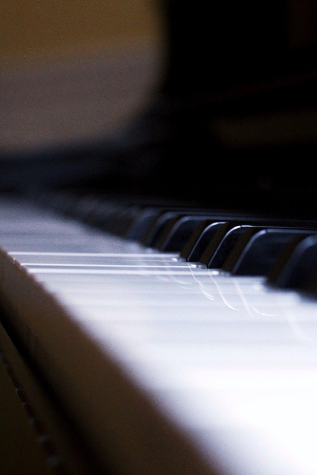 Piano Keys Hd Wallpaper Piano Pictures Piano Piano Keys Hd wallpaper piano keys macro musical